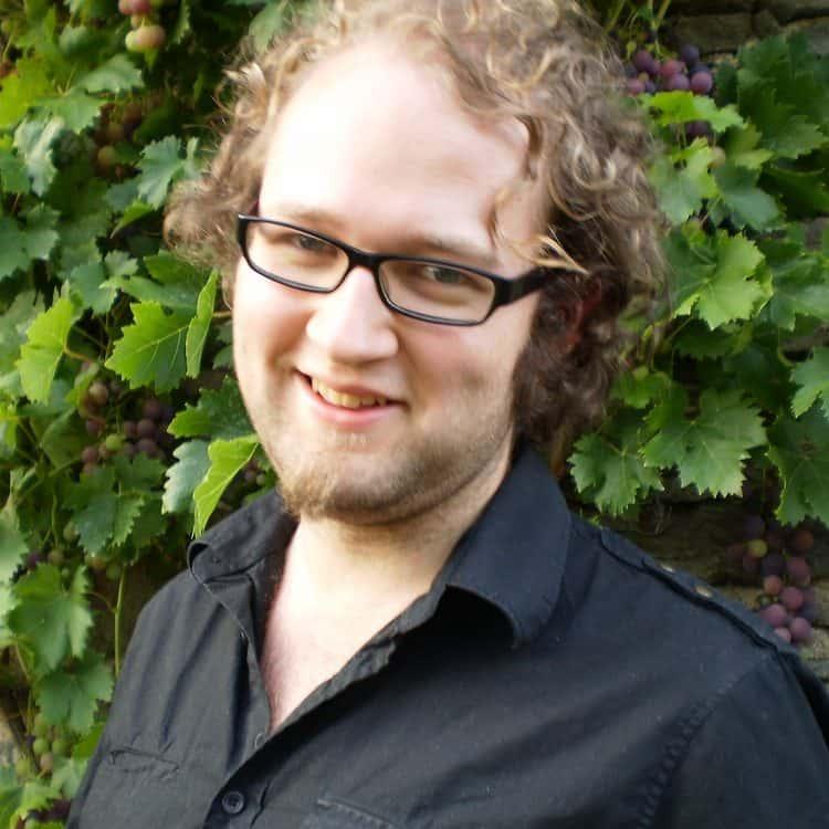 Fabian Brenner